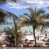 Meksika – Condo Beach Club Canlı izle