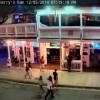 Amerika FL. Key West Rick Bar Canlı izle