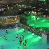 Slovakya Liptovsky Mikulas Tatralandia TROPİK CENNET Havuz Canlı izle