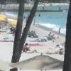 Amerika Havaii Oahu Adası Waikiki Plajı Honolulu Hotel Canlı