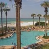 Amerika Florida Panama Plajı Emerald View Resorts Canlı Kamera