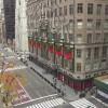 New York 5. Cadde Canlı izle