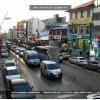 Erzurum Yakutiye Meydanı Canlı izle