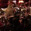 İrlanda Dublin Temple Pub Canlı İzle -2- HD Kamera