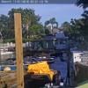 Amerika FL. Key West Ocean Key Resort Bar Canlı izle