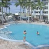 Amerika FL. Key West 24 North Hotel Havuzu Canlı izle
