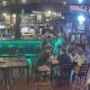 Tayland Koh Samui Adası Shamrock Irish Pub (SESLI) Canlı izle