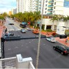 Amerika Miami South Beach Canlı izle