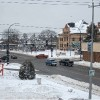 Amerika, Michigan, Grand Rapids Canlı izle (webcam)