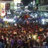 Tayland Bangkok Canlı izle (live webcam)