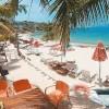 Tayland Koh Samui Plajı Canlı izle  (live webcam)